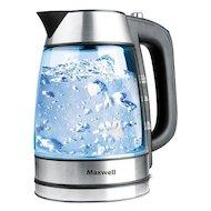 Чайник электрический  MAXWELL MW-1053