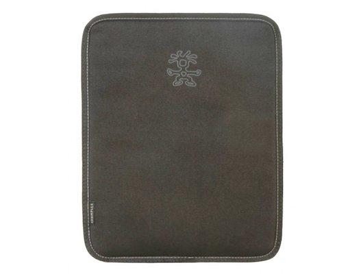 Чехол для планшетного ПК Crumpler GSIP-001 Grey Giordano Special для IPAD2