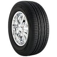 Шина Bridgestone Dueler H/P Sport 285/65 R17 TL 116H