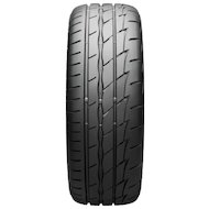 Шина Bridgestone Potenza RE003 Adrenalin 215/50 R17 TL 91W
