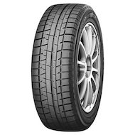 Шина Yokohama Ice Guard IG50 Plus 245/45 R17 TL 99Q