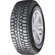 Шина Kumho Power Grip KC11 225/75 R16 TLС 121/120R шип