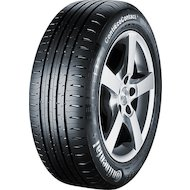 Шина Continental ContiEcoContact 5 215/55 R16 TL 93W