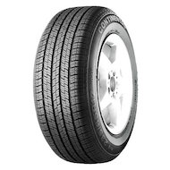 Шина Continental Conti4x4Contact 235/55 R19 TL 105H XL