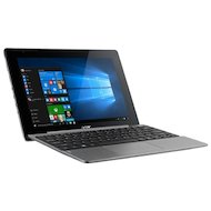 Фото Планшет Acer Aspire Switch 10 SW5-014-1799 /NT.G62ER.001/
