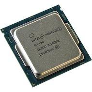 Фото Процессор Intel Pentium Dual-Core G4400 Soc-1151 (CM8066201927306S R2DC) (3.3GHz/Intel HD 510) OEM