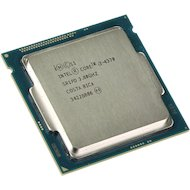 Фото Процессор Intel Core i3 4370 Soc-1150 (CM8064601482462S R1PD) (3.8GHz/Intel HD 4600) OEM