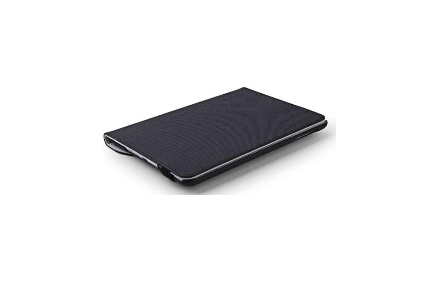 Чехол для планшетного ПК Miracase для iPad Air Krisy (MA-404) черный