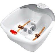 Массажные ванны MEDISANA FS 885 88378