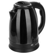 Чайник электрический  ЧУДЕСНИЦА ЭЧ-2005 черный