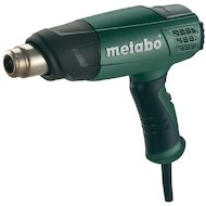 Фен METABO H 16-500 601650000
