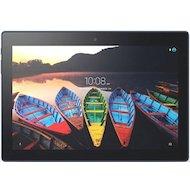 Планшет Lenovo Tab 3 TB3-X70L /ZA0Y0058RU/