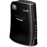 Сетевое оборудование Trendnet TEW-680MB