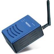 Сетевое оборудование TRENDnet TPL-210AP