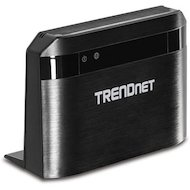 Сетевое оборудование Trendnet TEW-810DR