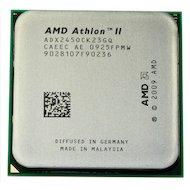 Фото Процессор AMD Athlon II 245 (ADX245OCK23GQ/ADX245OCK23GM) OEM