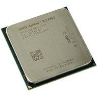 Фото Процессор AMD Athlon II 370K FM2 (AD370KOKA23HL) (4GHz/5000MHz) OEM