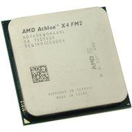 Фото Процессор AMD Athlon X4 760K FM2 (AD760KWOA44HL) (3.8GHz/5000MHz) OEM