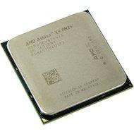 Фото Процессор AMD Athlon X4 860K FM2+ (AD860KXBI44JA) (3.7GHz/5000MHz) OEM