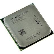 Фото Процессор AMD Athlon X4 870K FM2+ (AD870KXBI44JC) (3.9GHz) OEM