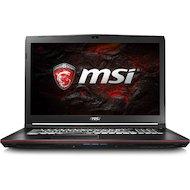 Ноутбук MSI GP72VR 7RF(Leopard Pro)-443XRU /9S7-179B93-443/