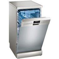 Посудомоечная машина SIEMENS SR26T898RU