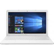 Ноутбук Asus X540LJ-XX757T i3-5005U /90NB0B12-M11240/