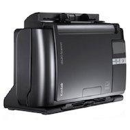 Сканер Kodak i2620 /1501725/