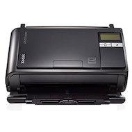 Сканер Kodak i2820 /1526383/