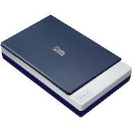 Сканер Microtek XT3300 /1108-03-060004/