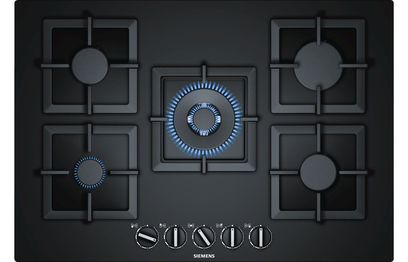 Варочная панель SIEMENS EP7A6QB20