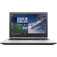 Ноутбук Lenovo IdeaPad 310-15ISK /80SM00QJRK/ intel i3 6100U/4Gb/1Tb/GF 920MX 2Gb/15.6/WiFi/Win10 silver
