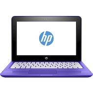 Ноутбук HP 11x360 11-ab009ur /1JL46EA/