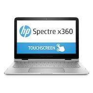 Ноутбук HP Spectre 13x360 13-4105ur /X5B59EA/