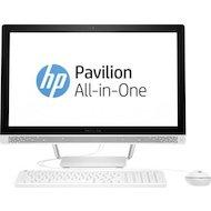 Моноблок HP Pavilion 27-a232ur /1AX04EA/