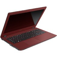 Фото Ноутбук Acer Aspire E5-573-37YR /NX.MVJER.013/