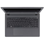 Фото Ноутбук Acer E5-573G-51N8 /NX.MVMER.099/ intel i5 4210U/4Gb/500Gb/DVDRW/GF920M 2Gb/15.6/WiFi/Win10