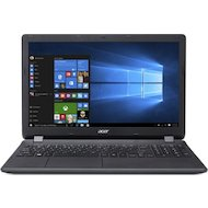Фото Ноутбук Acer Extensa EX2530-P8XD /NX.EFFER.007/ intel 3556/4Gb/500Gb/DVDRW/15.6/WiFi/Win10