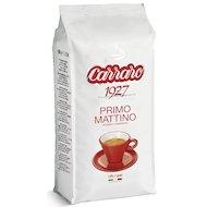Кофе в зернах CARRARO Promo Mattino 1кг