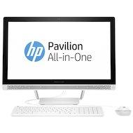 Моноблок HP Pavilion 24-b210ur /1AW62EA/