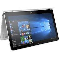 Ноутбук HP Pavilion x360 15-bk100ur /X9X93EA/