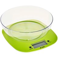 Весы кухонные DELTA KCE-32