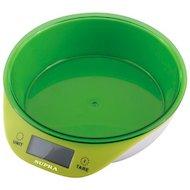 Весы кухонные SUPRA BSS-4086