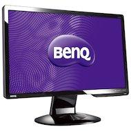 """ЖК-монитор 20"""" Benq GL2023A gl.Black /9H.LA1LA.D8E/"""