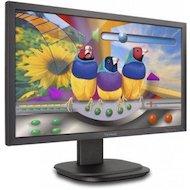 "ЖК-монитор более 24"" ViewSonic VG2439SMH Black VA /VS14782/"