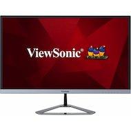 """ЖК-монитор более 24"""" ViewSonic VX2476-SMHD Black-Silver IPS /VS16510/"""
