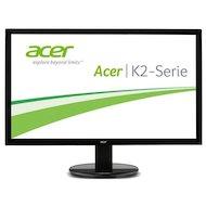 """ЖК-монитор более 24"""" Acer K242HQLBbid /UM.UX6EE.B06/"""