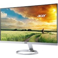"""ЖК-монитор более 24"""" Acer H277Hsmidx Silver IPS /UM.HH7EE.002/"""