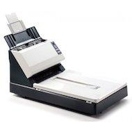 Сканер Avision AV1880 /000-0756-02G/