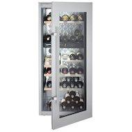 Фото Холодильник LIEBHERR WTes 2053